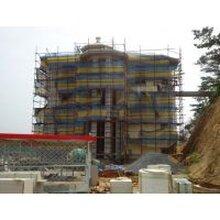 供应外墙防水补漏外墙修补贴砖外墙玻璃更换工程
