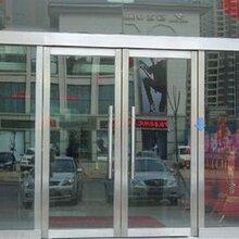 专业高层幕墙玻璃开窗首选广州鑫海建筑幕工程有限公司,广州玻璃漏水维修