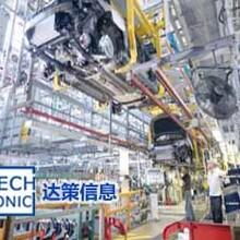 汽车行业ERP管理软件首推SAPB1汽车行业解决方案上海达策SAP代理商