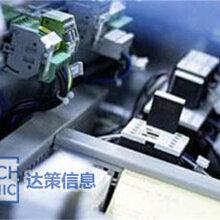 电子行业ERP实施电子厂管理软件供应商首推上海达策SAP代理商