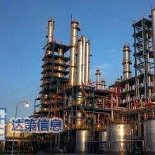 化工行业ERP实施化工厂管理软件实施首推上海达策SAP代理商
