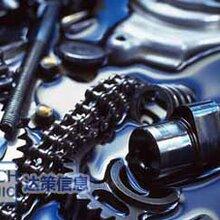 机械行业ERP实施机械加工管理软件实施上海达策SAP代理商