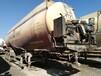 二手散装水泥罐车、罐车以旧换新、水泥搅拌罐车、定做散装水泥罐车