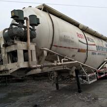 各种二手散装水泥罐运输车、全手续公司办理融资挂靠业务、现车销售