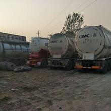东风天龙德龙解放j6散装水泥罐车40到100立方