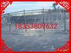 福建霞浦高位池养虾防渗膜hdpe土工膜6米0.35mm