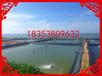 南美白对虾养殖防渗膜幅宽6米厚度0.35mm国标黑色一件300平米厂家直销