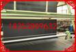 广西桂平hdpe土工膜国标黑色光面幅宽6米厚度0.5mm一件300平米厂家直销