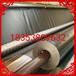 阳江hdpe土工膜6米1mm国标黑色一件300平米厂家直销