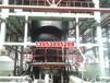 黑龙江垃圾填埋场土工膜7米1.5mm生产厂家直销价格