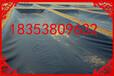 文山市hdpe土工膜光面美标黑色6米1mm一件300平米厂家批发多少钱