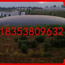安庆望江县沼气池防渗膜1.5mmhdpe土工膜价格