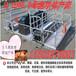 四川猪产床厂家直销质量放心