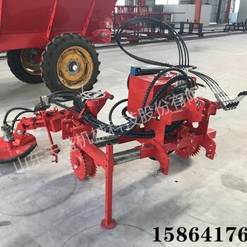 果园树里割草机TSGY系列除草机价格山东生产厂家提供