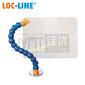 机床防护板LOC-LINE机床防护板防护板佳优机械供应