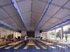 吉林篷房厂家-篷房搭建-展会篷房-欢迎咨询了解
