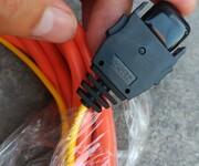 日立DL-72MEDL6-CPDLC-L2S01-L1S01-L2SGK光纤线图片