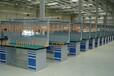 山东实验室工具柜产厂家德国品质,中国价格--浦丰柜业