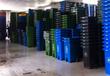 沈陽環衛垃圾桶價格-沈陽興隆瑞