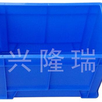 盤錦塑料箱批發_規格_沈陽興隆瑞
