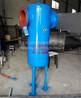 旋风式气水分离器