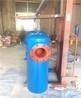 气体除湿器