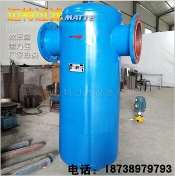定制型汽水分离器结构、挡板式气体过滤器