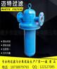 气体除水设备