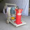 滤油机迈特制造