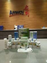 梧州蒙山Amway安利专卖店在哪里蒙山哪里有Amway安利产品卖