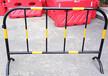 龙华铁马护栏批发,龙华隔离防护栏采购,龙华安全围栏生产厂家