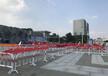 羅湖區東湖鐵馬施工圍欄供應銷售