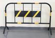 龙华施工铁护栏供应,龙华安全隔离栏销售,龙华安全防护栏出售