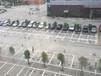 橫崗小區劃停車位線施工廠家,龍崗龍城廠區車位劃線超低收費