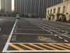 大浪工廠劃停車位線免費報價,龍華福城工業區劃車位線按個算嗎