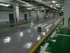 龍田廠區停車位劃線施工工程隊,坪山碧嶺社區劃熱熔字體價格低