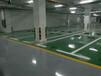 觀湖工廠車位劃線上門施工價格,龍華民治工業園車位劃線標準尺寸