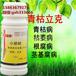 內蒙古土豆瘡痂病特效藥