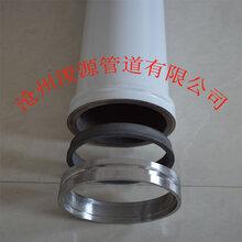 砼泵配件厂家供应耐磨泵管125泵管布料机齐全