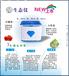 上海保护您的食品安全的生态仪