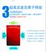上海量子光波仪活动为何如此成功,原来有健宜除甲醛空气净化器
