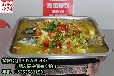 正宗麻花烤鱼怎么学万州烤鱼的配方配料如何培训学习