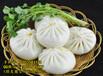学习早点的做法豆腐脑油条茶叶蛋培训加盟