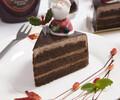 怎么做蛋糕私房蛋糕加盟特色西点蛋糕培训基地