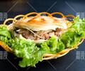 肉夹馍培训中心陕西小吃凉皮擀面皮米皮培训