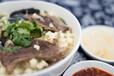 羊肉泡馍馆加盟陕西美食羊肉泡馍水饺凉菜培训