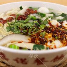 冬季热门豆腐烩菜泡馍培训,学做渭南豆腐烩菜泡馍图片