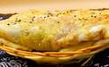西安筋饼果子培训杂粮煎饼地摊小吃技术学习