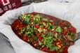 牛肉串串火鍋牛肉怎么腌制?西安牛肉串串火鍋培訓