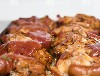 西安鹵肉鹵菜培訓,鹵肉絕味鴨脖培訓哪家正宗?